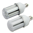 12W LED Corn Lights
