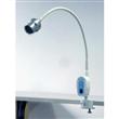 Mobile LED Medical Light