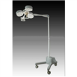 Mobile Surgical LED Light