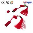 Chinese knot 8gb custom gift