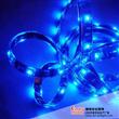 96leds/m SMD3528 Casing LED Strip