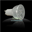 GU10 LED Spotlight 4W