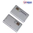 Credit Card USB OEM logo