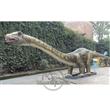 Adventure Island Dinosaur