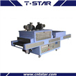 UV Conveyor Drying Machine