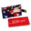 Credit Card USB Memory Stick