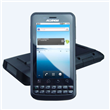 Android Barcode Scanner Smart Phone