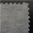 Nonwoven Fusible Chemical Bonded Interlining