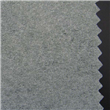 Nonwoven Fusible Paper Interlining