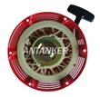 Recoil Starter for Honda Steel Plate Ratchet Type
