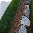 Ecological Wire Mesh Gabion