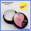 hot sale nail polish remover pad