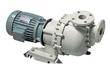 Horizontal Pump LD Series