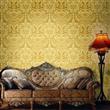 Non-woven Wallpapers