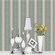 Luxury Non woven Wallpaper
