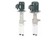 Vertical Pump FKP Series