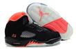 Air Jordan 5 Kids 03