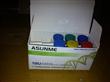 Asunme HGH Human Growth Hormone GH