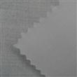 Pure Cotton Collar Lining