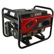 Durable Generator
