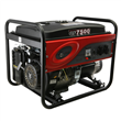 Electric Start Gasoline Generator
