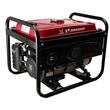 DC Output Gasoline Generator