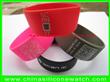 QR Scan Code Bracelet