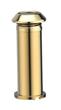 160 degree  brass door viewerB-11