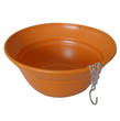 Self Watering Hanging Pot