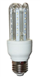 6.5W LED Corn  Lights
