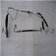 Auto Air Conditioner Tube/Hose or Air Conditioner Tube/Hose Assembly