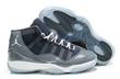 Air Jordan 11 Men 30