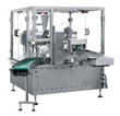 Pickle Weighing Packing Line