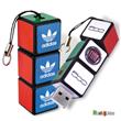 Magic Cube USB Drive Magic Square
