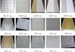 PVC Ceiling Panel 25cm wide
