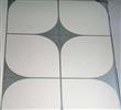 PVC Ceiling Sheets  30cm wide