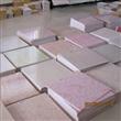 PVC Ceiling Panels 600MMX600MMX7MM