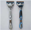 Gillette Fusion PROGLIDE Shaver
