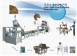 Bone and Vegetable Soup Filling Packing Line