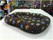 Cute Pawing Pet Bed
