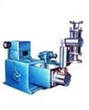 High Temperature Metering Pump