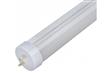 T8 LED Tube 2Ft 10W