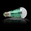 5W LED Light Bulb