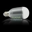 7W LED Lampen