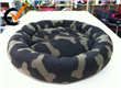 Customized Pet Bed