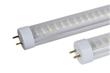 LED Fluorescent Tube T8
