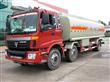Auman Tanker Truck 21CBM
