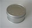Metal Packaging Material