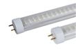 4ft T8 LED tube