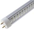 1.2m LED tube T8 18W